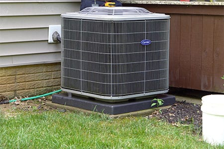 cooling-services-mason