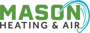 Mason Heating & Air
